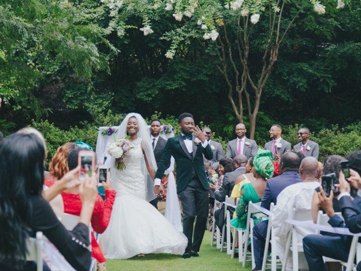 Tmx Noreen Mide 8 51 1177867 157780714464899 Duluth, GA wedding photography