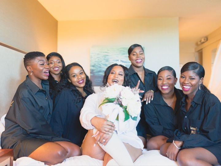 Tmx Shan Mich 3 51 1177867 157780714528128 Duluth, GA wedding photography
