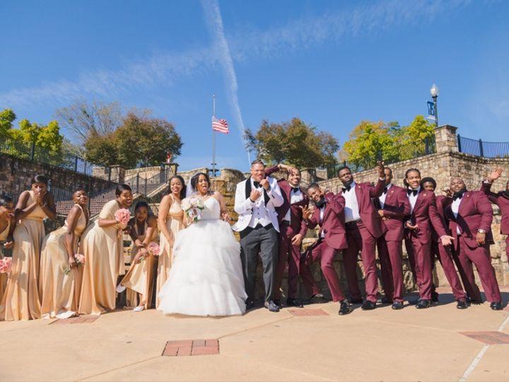 Tmx Shan Mich 6 51 1177867 157780714728382 Duluth, GA wedding photography