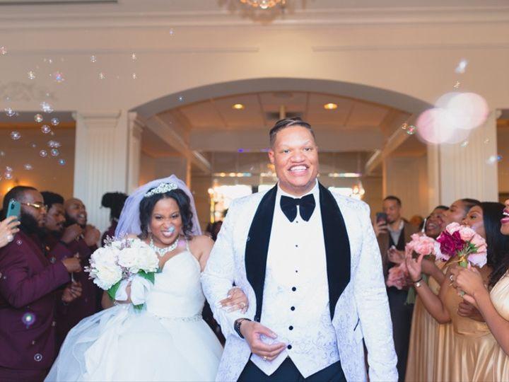 Tmx Shan Mich 9 51 1177867 157780714625494 Duluth, GA wedding photography