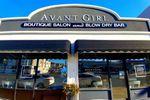 Avant Girl Boutique Salon & Blow Dry Bar image