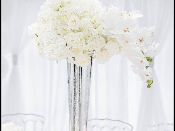Tmx 41250456 2140452486274333 4151827258773864448 N 51 1038867 V1 East Orange, NJ wedding florist