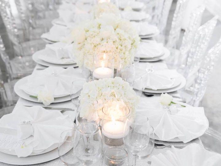 Tmx 41307140 2140452299607685 6889746250002857984 N 51 1038867 V1 East Orange, NJ wedding florist