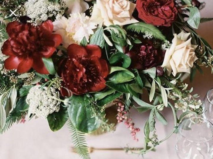 Tmx Arrangement Pick 51 1038867 East Orange, NJ wedding florist