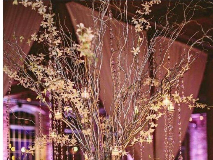Tmx Branches 51 1038867 East Orange, NJ wedding florist