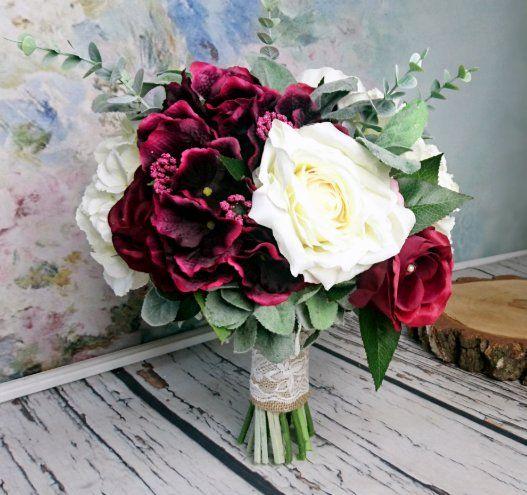 Tmx Bridal 2 51 1038867 East Orange, NJ wedding florist