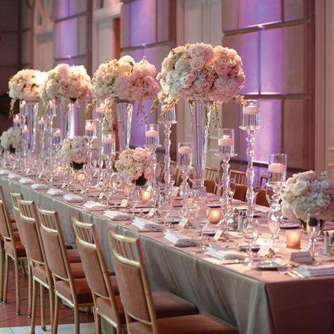 Tmx Bridal Expo 51 1038867 East Orange, NJ wedding florist