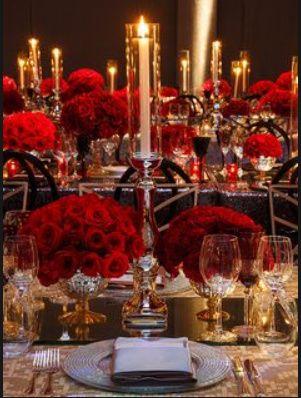 Tmx Desja Sweet 16 2 51 1038867 V1 East Orange, NJ wedding florist