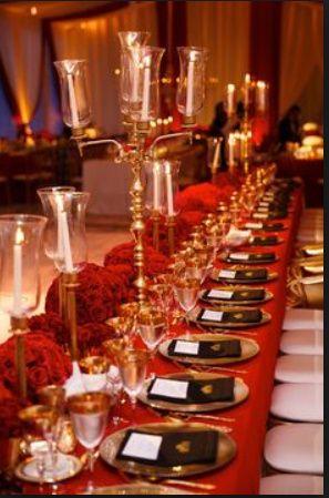 Tmx Desja Sweet 16 51 1038867 V2 East Orange, NJ wedding florist