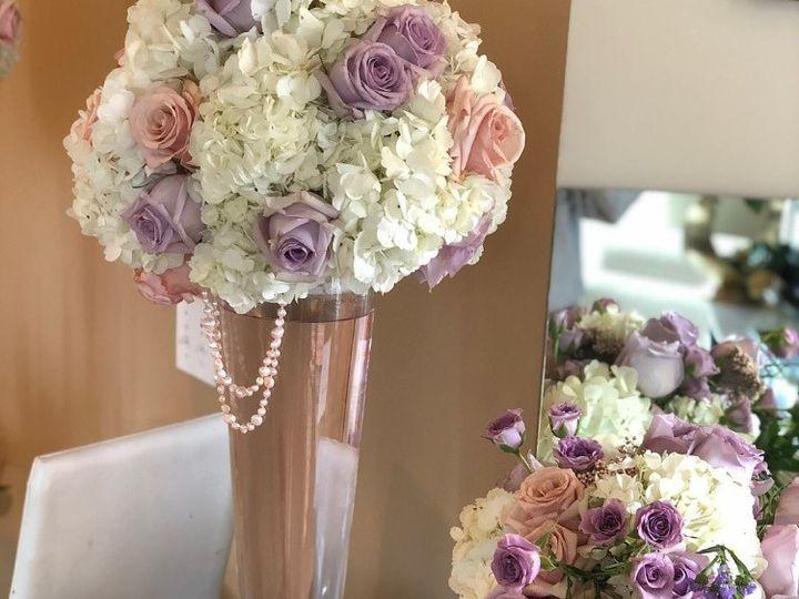 Tmx Flower Traning 51 1038867 V1 East Orange, NJ wedding florist