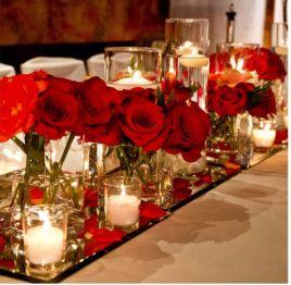 Tmx Red White 51 1038867 East Orange, NJ wedding florist