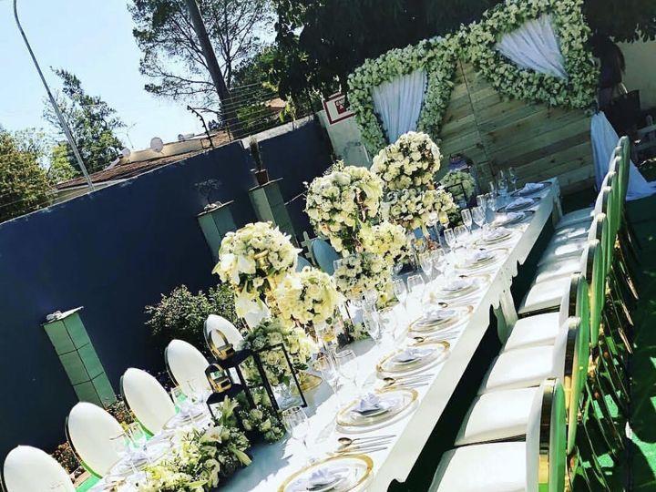 Tmx Table Setting 2 51 1038867 V2 East Orange, NJ wedding florist