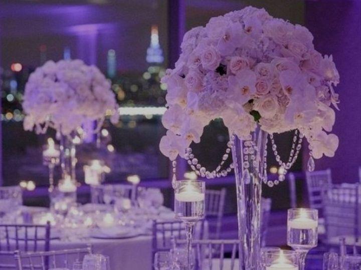 Tmx Table Setting 4 51 1038867 East Orange, NJ wedding florist