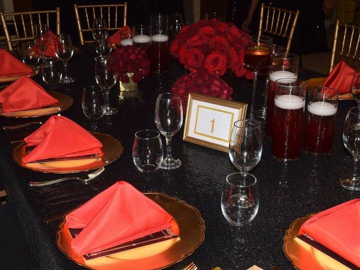 Tmx Table Setting1 51 1038867 East Orange, NJ wedding florist