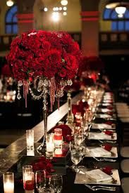 Tmx Tall Roses With Dimonds 51 1038867 V1 East Orange, NJ wedding florist