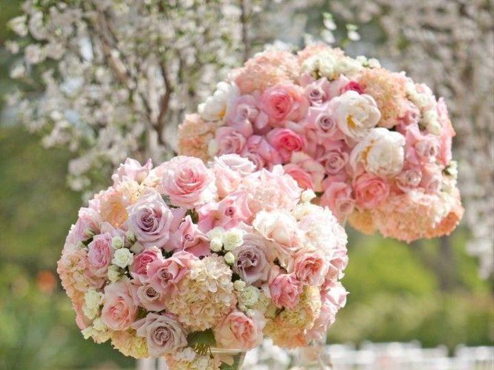 Tmx Wedding Ceremony Decor 51 1038867 V1 East Orange, NJ wedding florist