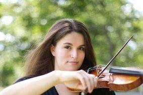 Rachel Alexander Private String Studio