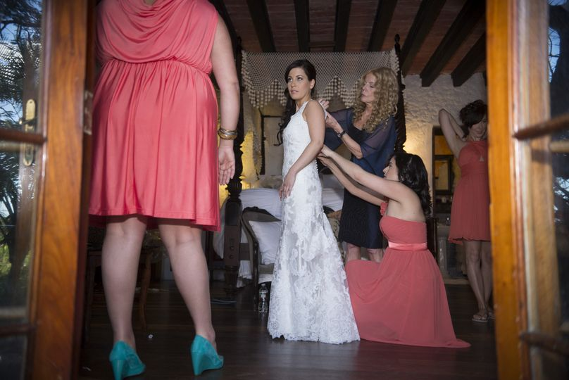 herminio rodriguez wedding 24