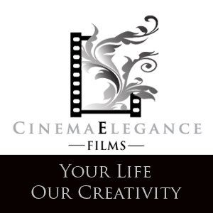 Cinema Elegance Films