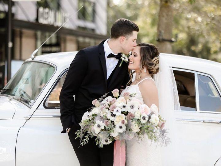 Tmx 1 1 51 609867 158309206922128 Tampa, FL wedding planner
