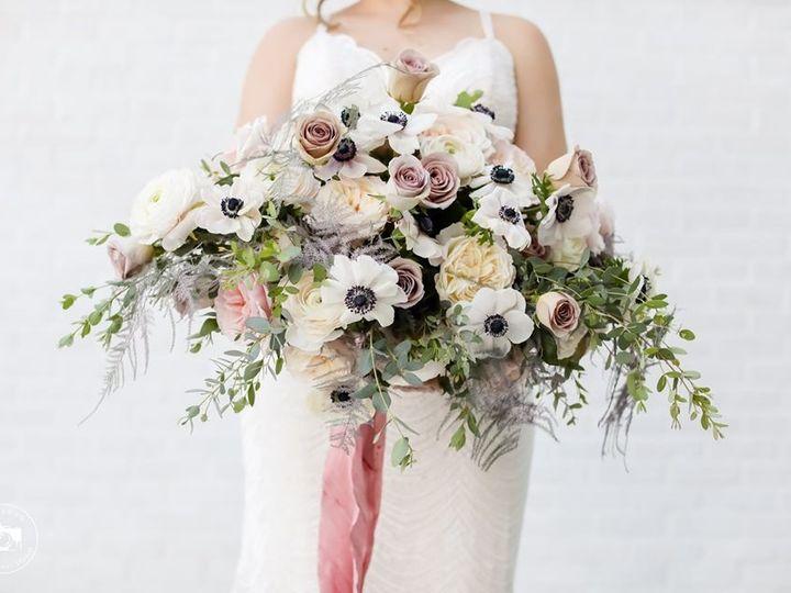 Tmx 1 2 51 609867 158309206991517 Tampa, FL wedding planner