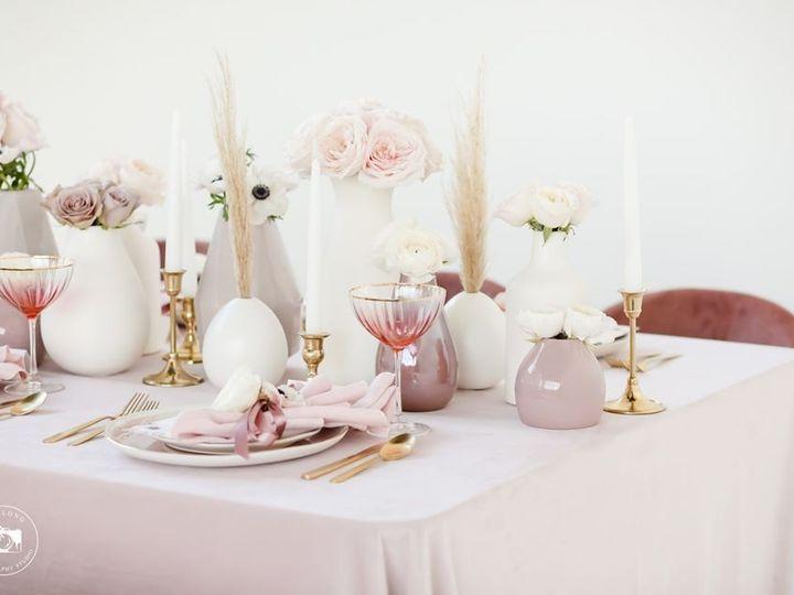 Tmx 1 5 51 609867 158309206947458 Tampa, FL wedding planner