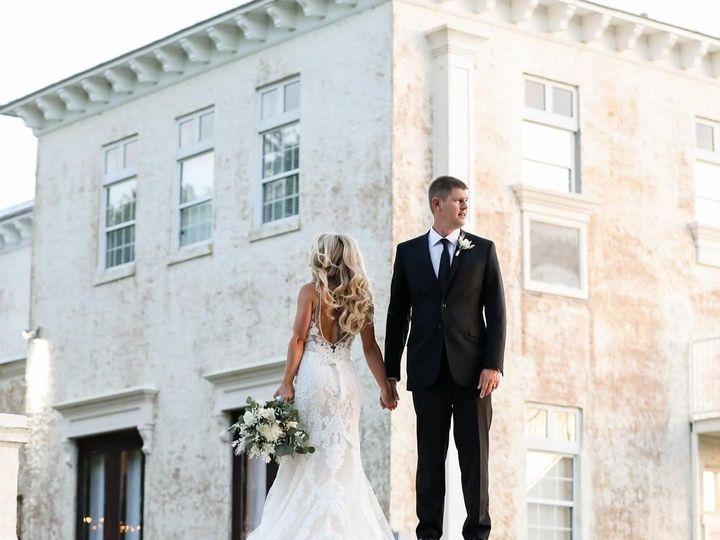Tmx 11 51 609867 162172279964125 Tampa, FL wedding planner