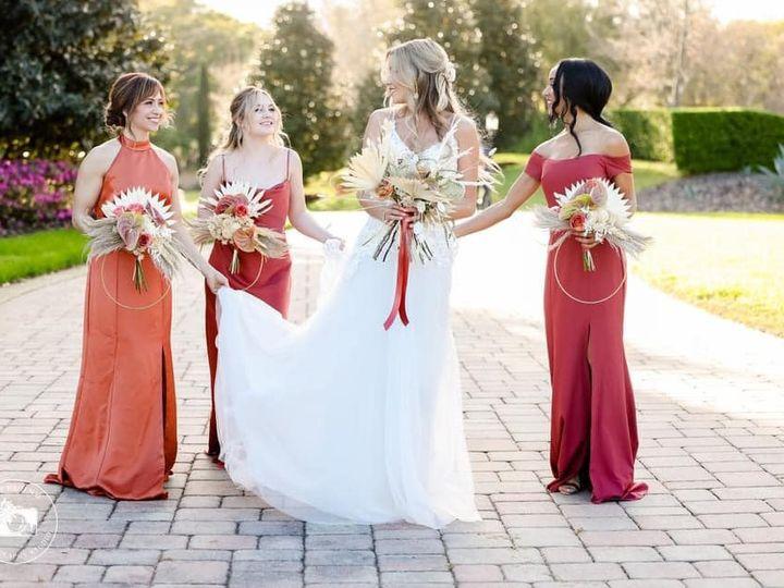 Tmx 12 51 609867 162172279917089 Tampa, FL wedding planner