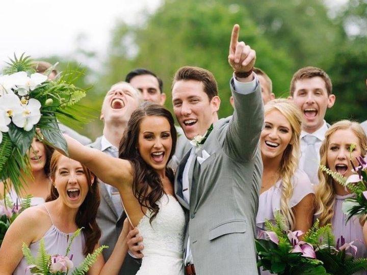 Tmx 13 51 609867 159321029567817 Tampa, FL wedding planner