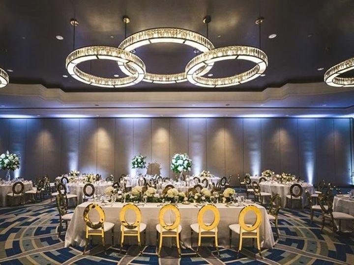 Tmx 1512071373073 12 Tampa, FL wedding planner