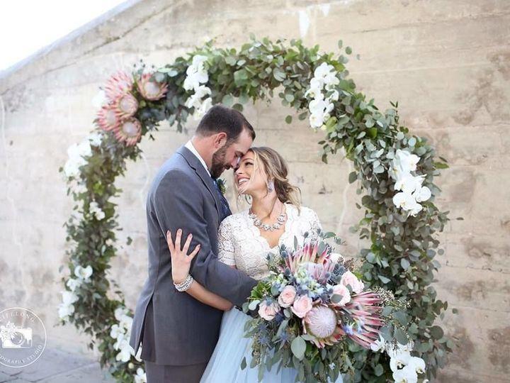 Tmx 1528571702 330d2bb835d00fe1 1528571700 235b27d11fd092cc 1528571699725 15 30652882 20524998 Tampa, FL wedding planner