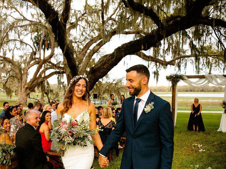Tmx 1528742292 F3d07a7bc11953ff 1528742289 B0f7147c42870045 1528742292941 2 201802 Melissaug52 Tampa, FL wedding planner
