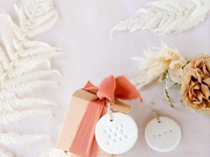 Tmx 16 51 609867 162172279957472 Tampa, FL wedding planner