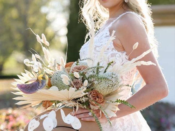 Tmx 17 51 609867 162172279978199 Tampa, FL wedding planner