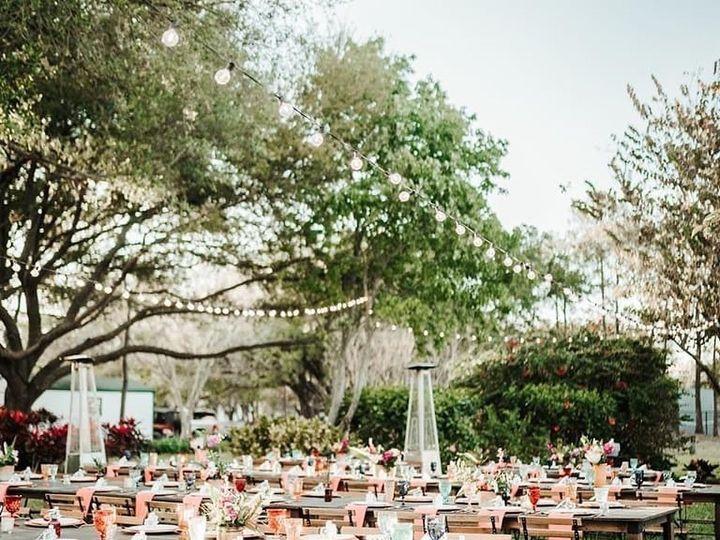Tmx 1 51 609867 159321028769599 Tampa, FL wedding planner