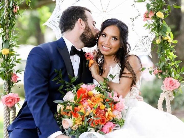 Tmx 1 51 609867 162172281286568 Tampa, FL wedding planner