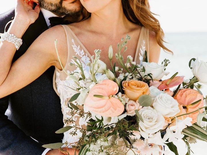 Tmx 20 51 609867 162172279960005 Tampa, FL wedding planner