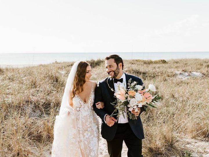 Tmx 22 51 609867 162172280035200 Tampa, FL wedding planner