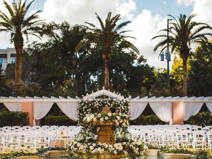 Tmx 25 51 609867 162172280091668 Tampa, FL wedding planner