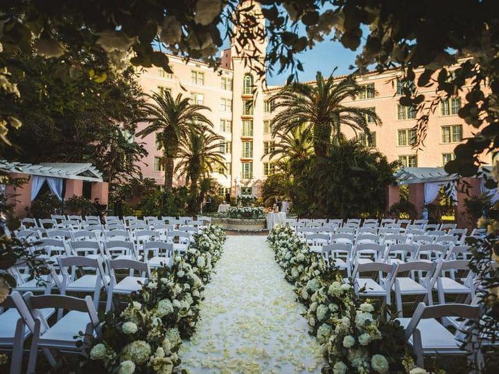 Tmx 28 51 609867 162172280018358 Tampa, FL wedding planner