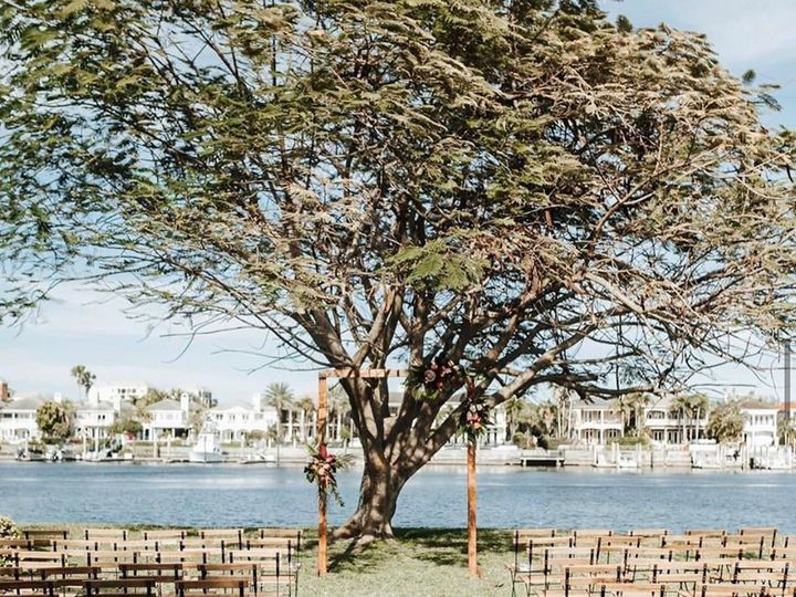 Tmx 2 51 609867 159321028844373 Tampa, FL wedding planner