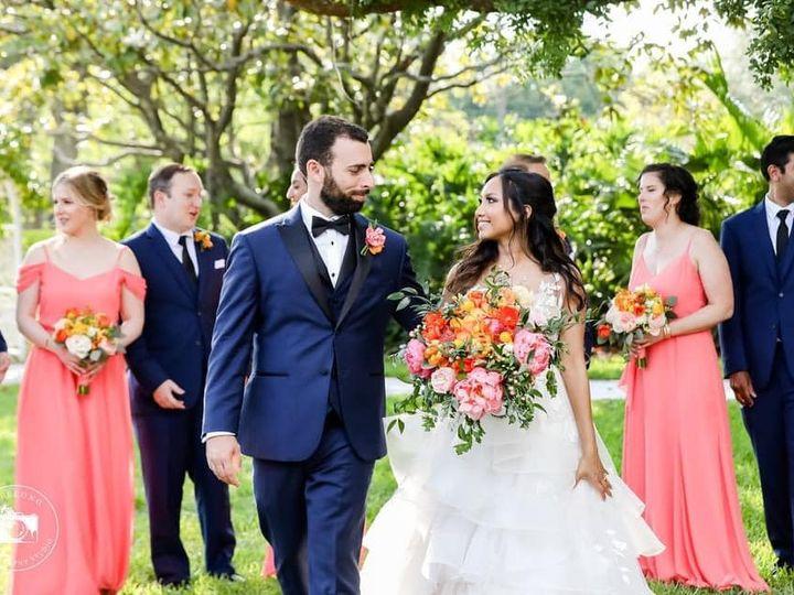 Tmx 2 51 609867 162172281183994 Tampa, FL wedding planner