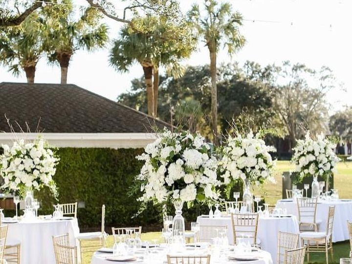 Tmx 31 51 609867 162172295817355 Tampa, FL wedding planner