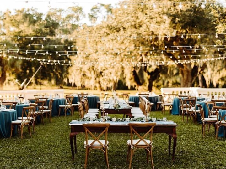 Tmx 33 51 609867 162172295832552 Tampa, FL wedding planner