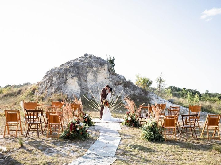 Tmx 3 51 609867 159321028846542 Tampa, FL wedding planner