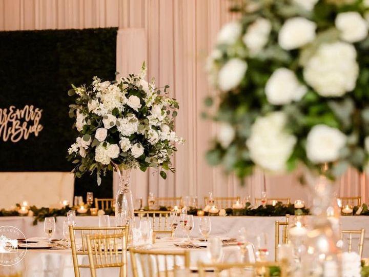 Tmx 3 51 609867 162172281110698 Tampa, FL wedding planner