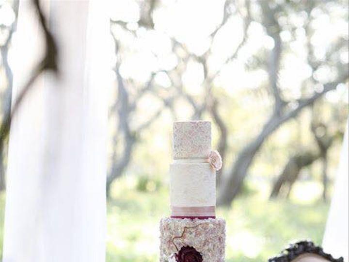 Tmx 44882025 2246394092038732 5273155164339961856 N 51 609867 V1 Tampa, FL wedding planner