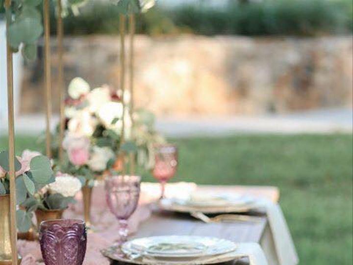 Tmx 44944742 2246394152038726 8245140746395451392 N 51 609867 V1 Tampa, FL wedding planner