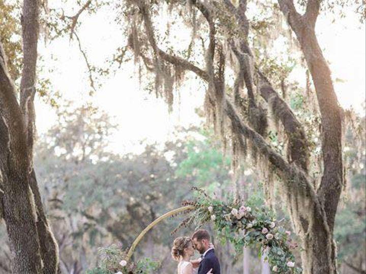 Tmx 44954249 2246394108705397 7859678405220892672 N 51 609867 V1 Tampa, FL wedding planner