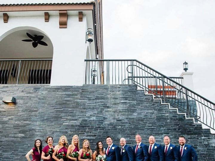 Tmx 54458145 2473789572632515 3060038974333517824 N 51 609867 Tampa, FL wedding planner